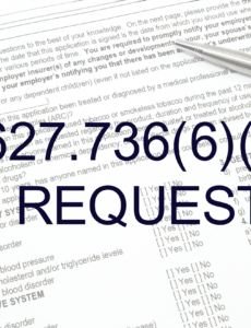 editable 6277366b request  florida personal injury protection pip florida pip demand letter sample pdf