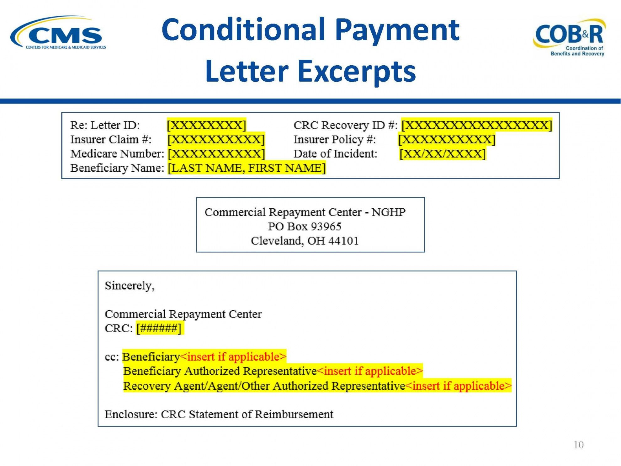 editable applying for medicare or disability? call our nc medicare medicare final demand letter example