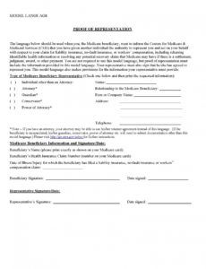 printable applying for medicare or disability? call our nc medicare medicare final demand letter word
