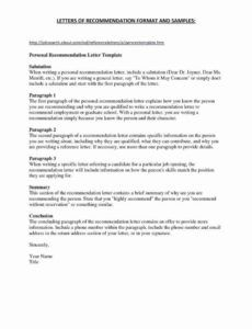 sample release of liability from injury form best of 11 elegant personal injury demand letter template example