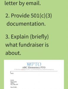 editable fundraiser donation request letter with images cheerleading fundraising letter doc