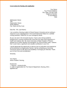 best application letter for graduate school doc example