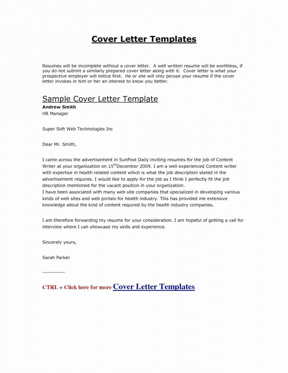 costum insolvency letter to creditors template excel example
