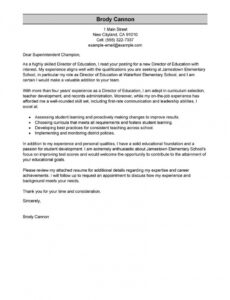 editable best director cover letter examples  livecareer cover letter for fundraising director doc