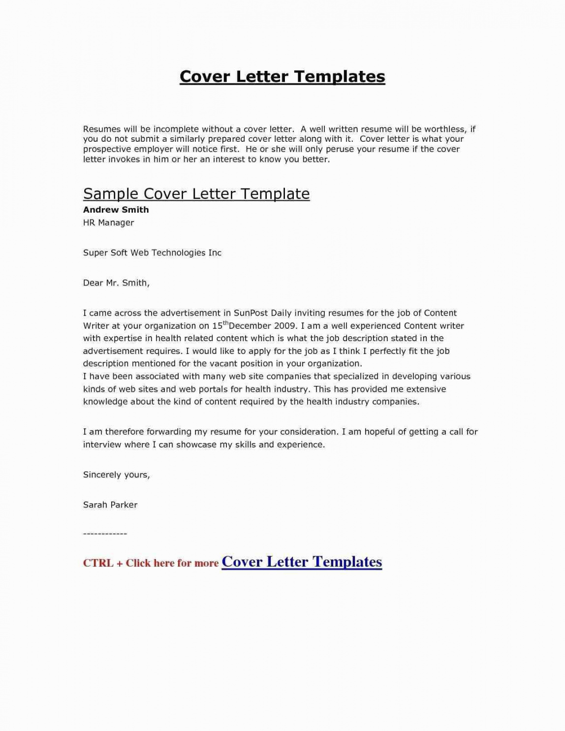 free cover letter non profit management — six tips for applying cover letter for fundraising director doc