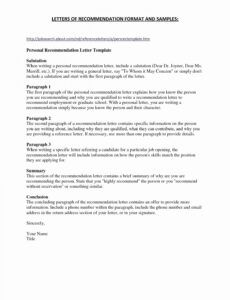 Free Timeshare Contract Cancellation Letter Template Doc Sample