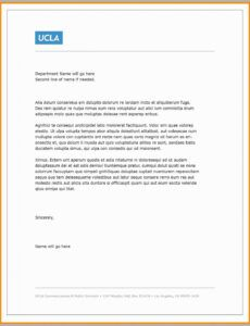 Professional Debt Dispute Letter Template Excel Example