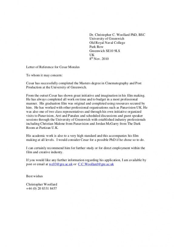 Best Workers Compensation Denial Letter Template Pdf Example