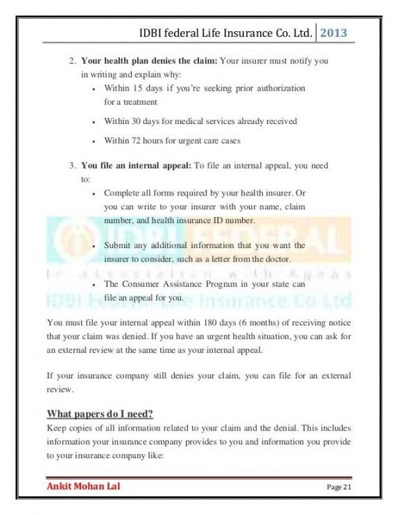 Best Workers Compensation Denial Letter Template Word