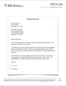 Free Change Of Management Letter Template Word Example