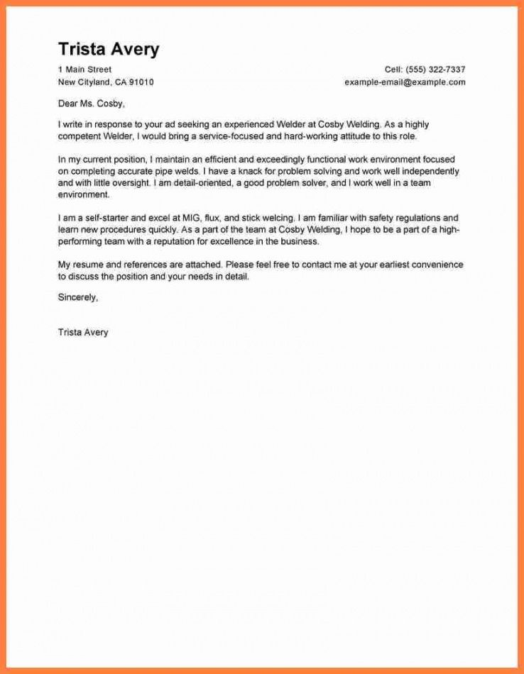 Free Pay Increase Letter Template