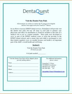 New Patient Welcome Letter Template Word Sample