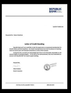Costum Promise To Pay Letter Template Doc