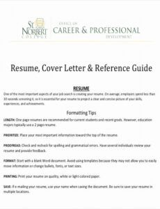 Editable Sorority Recommendation Letter Template Excel Example