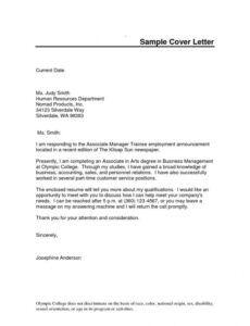 Free Loss Of Coverage Letter Template Doc Example