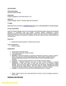 Professional Letter Of Rogatory Template Doc