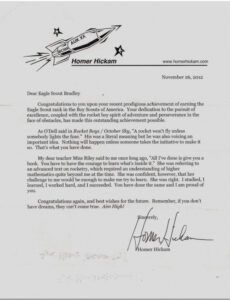 check out 30 of the coolest eagle scout letters i've seen eagle scout project fundraising letter sample pdf