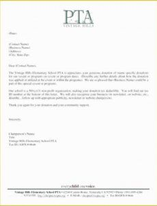 free political campaign letter templates of political political campaign fundraising letter templates word